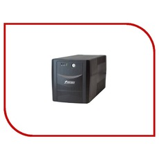 купить ИБП (UPS) Powerman BackPro 1000 Plus