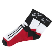 Alpinestars Носки (короткие)Racing Road Socks
