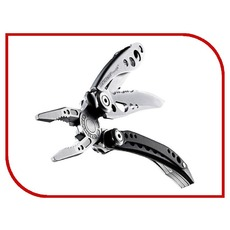Мультитул Leatherman Freestyle 831123