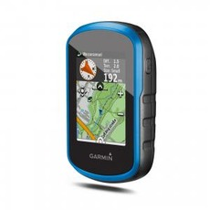 купить GPS навигатор Garmin eTrex Touch 25
