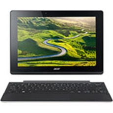 купить планшет Acer Aspire Switch 10 32Gb (Wi-Fi)