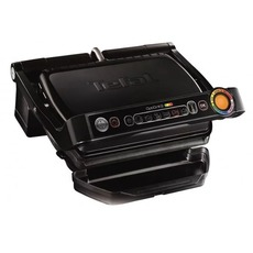 Гриль Tefal Optigrill GC712834
