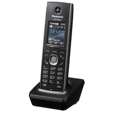 Трубка PANASONIC KX-TPA60RUB