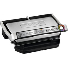 Гриль Tefal GC 722D XL Optigrill+ GC722D