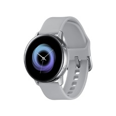 купить смарт-часы Samsung Galaxy Watch Active SM-R500