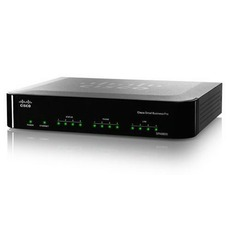Шлюз VoiceIP Cisco SB SPA8000-XU