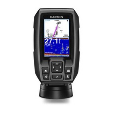 купить Garmin STRIKER 4