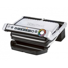 Гриль Tefal Optigrill GC702D GC702D34