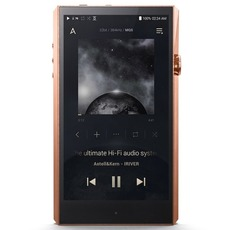 купить mp3 плеер Astell & Kern SP1000