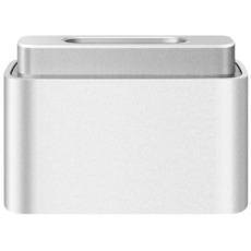 Apple MagSafe в MagSafe 2 MD504 MD504ZM/A (Серый)