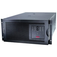 купить ИБП (UPS) APC Smart-UPS 5000VA 230V Rackmount/Tower