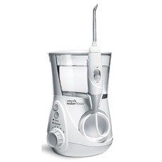 купить Waterpik WP-660