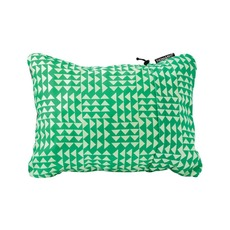 Подушка Therm-A-Rest Therm-a-Rest Compressible Pillow Large светло-зеленый L(41х58см) 10421