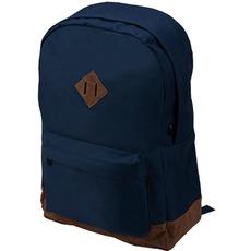 a9d52a288865 купить сумки и чехлы для ноутбуков Continent BP-003 Blue