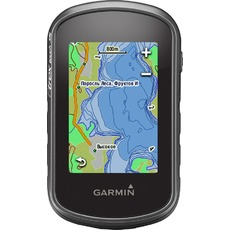 купить GPS навигатор Garmin eTrex Touch 35