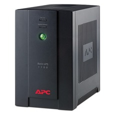 купить ИБП (UPS) APC Back-UPS RS 1100VA 230V