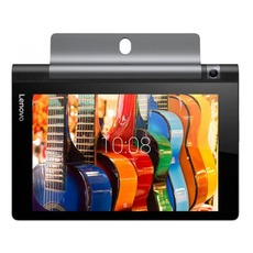 купить планшет Lenovo Yoga Tablet 8 B6000 32Gb (Wi-Fi, 3G)