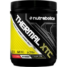 Thermal XTC Nutrabolics 14500000