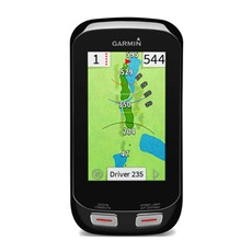 Garmin Approach G8 Golf
