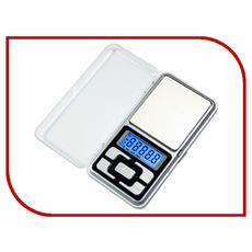 купить весы Kromatech Pocket Scale MH-100