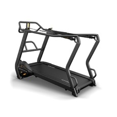 купить тренажер Matrix S-Drive Performance Trainer