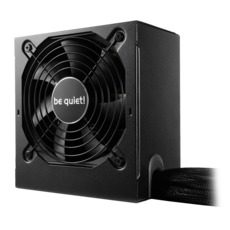 купить be quiet! System Power 9 400W