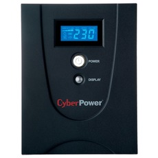 купить ИБП (UPS) CyberPower Value 1200ELCD-GP