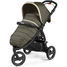 купить коляску Peg-Perego Book Cross Completo
