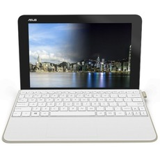 купить планшет Asus Transformer Mini T103HAF 64Gb (Wi-Fi)