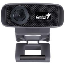 Веб камера genius фото моделей как зарабатывать моделью веб