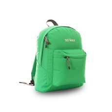 купить Рюкзак Tatonka Hunch pack lawn green