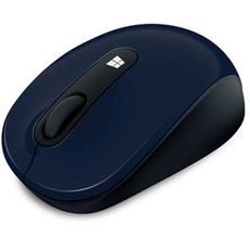 купить мышь компьютерную Microsoft Sculpt Touch Mouse Black-Blue Bluetooth