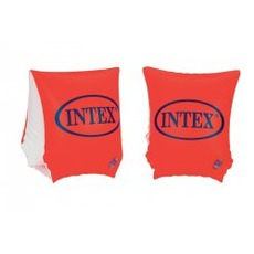 Нарукавник Intex DeLuxe Arm Bands (58642)