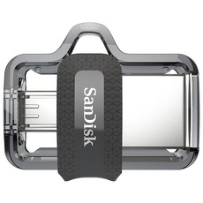 купить USB Flash drive Sandisk Ultra Dual Drive USB3.0 256GB