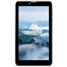 купить планшет DIGMA Optima Prime 5 8Gb (Wi-Fi, 3G)