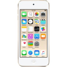 купить mp3 плеер Apple iPod touch 6Gen 32Gb