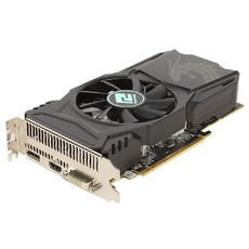 купить видеокарту PowerColor Radeon RX 560 1176Mhz PCI-E 3.0 4096Mb 7000Mhz 128 bit DVI HDMI HDCP Red Dragon