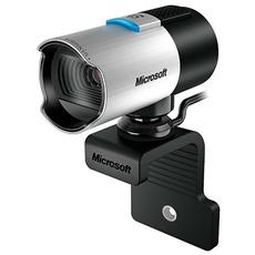 Веб камера майкрософт старые модели набор моделей для фотосессии