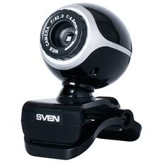 Модели веб камеры sven работа по веб камере моделью в нея