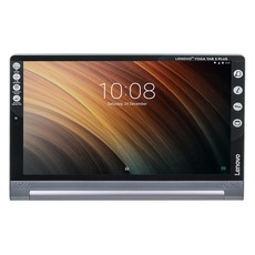 купить планшет Lenovo Yoga Tablet 3 Plus 10.1 32Gb (Wi-Fi, 4G) YT-X703L