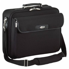"купить Targus Notepac Plus 15.6"" Clamshell Case"