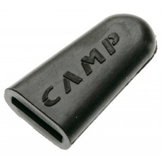 Защита для ледоруба CAMP Spike/Pick Protector 0391